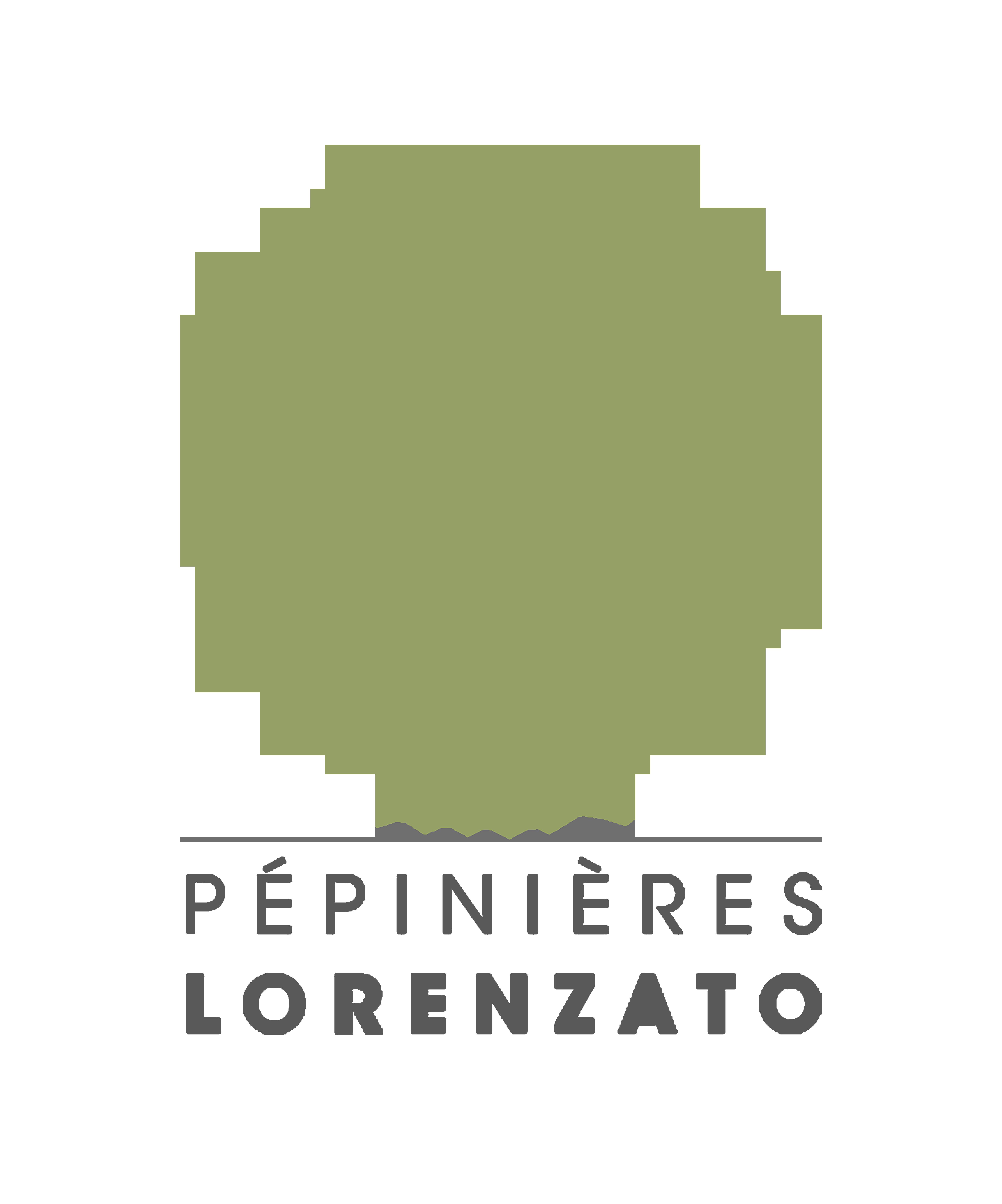 Sarl LORENZATO